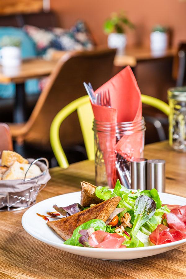 restaurant-sables-olonne